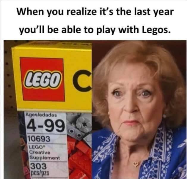 26212
