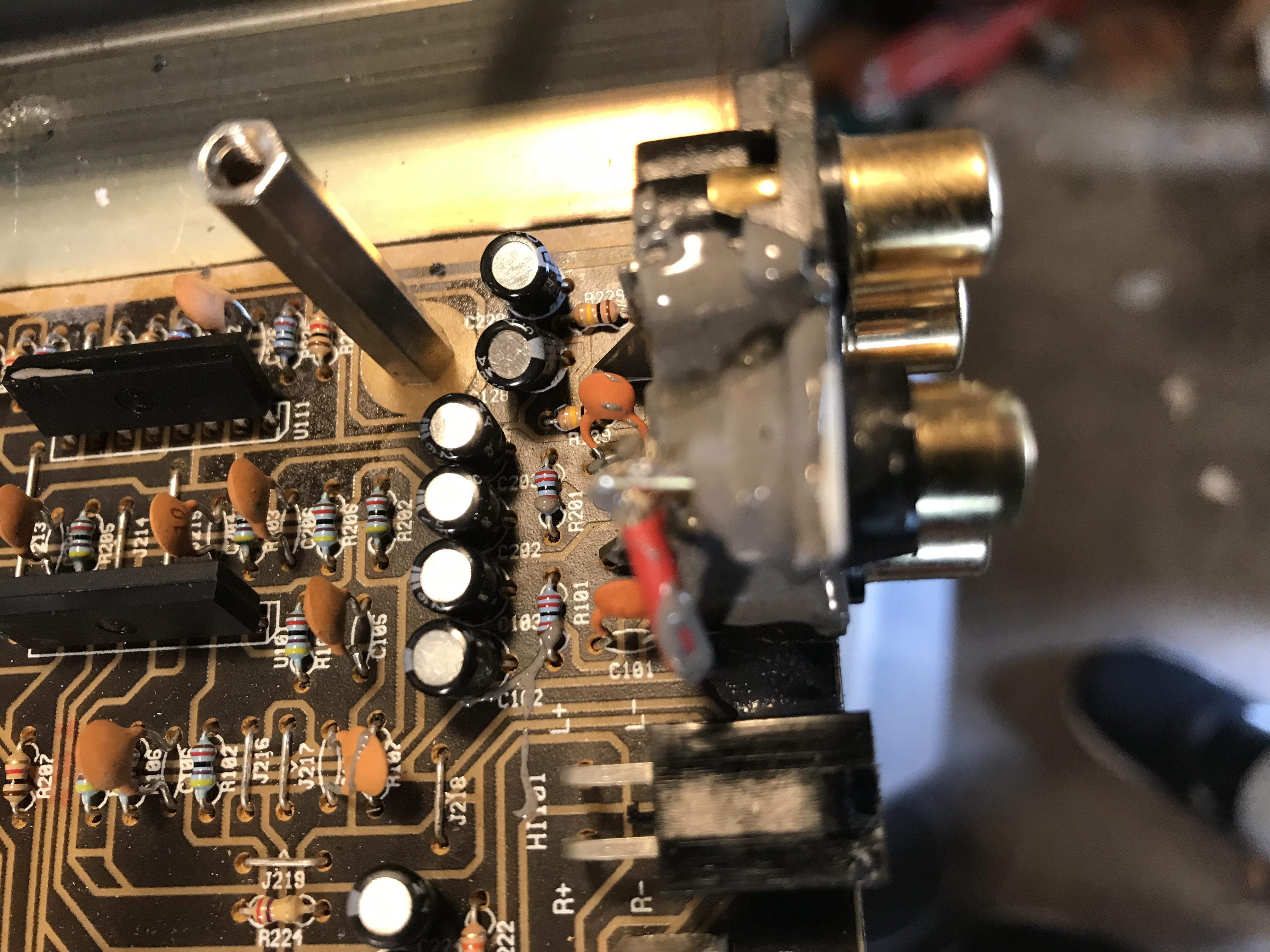 905E58E5-3CAF-4956-849B-6FF802E3B8C1.jpeg