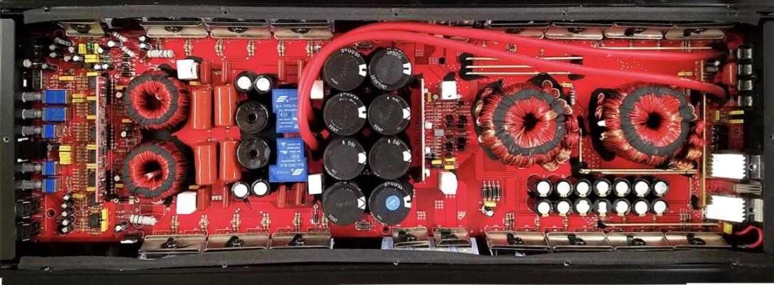 BFE5BA69-EA66-4808-8C5E-804A554272CB.jpeg