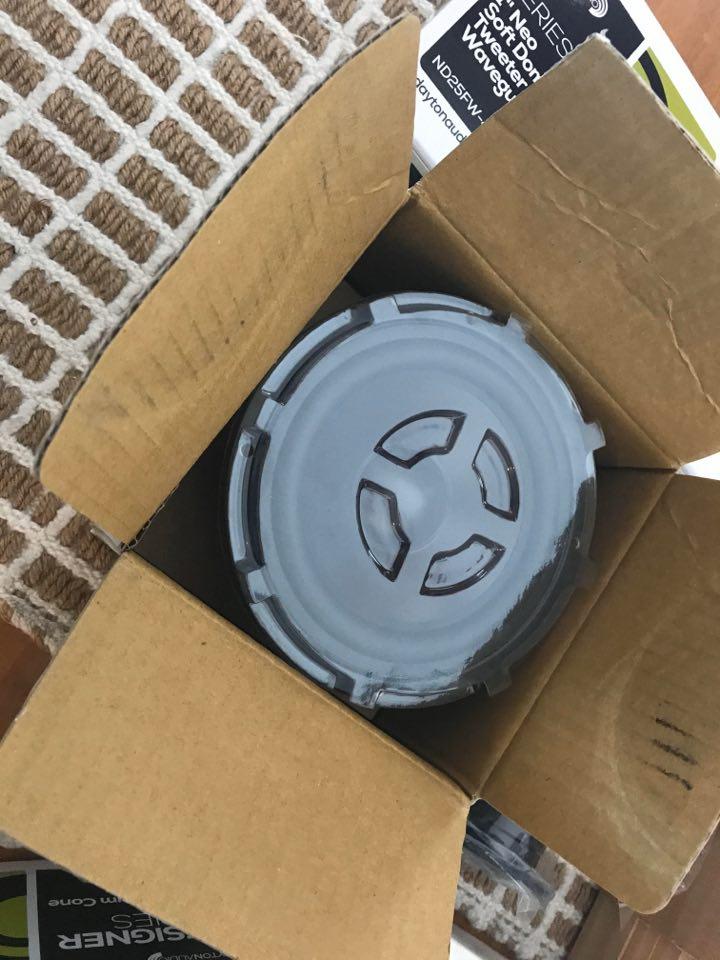 Dayton poor packaging.jpg