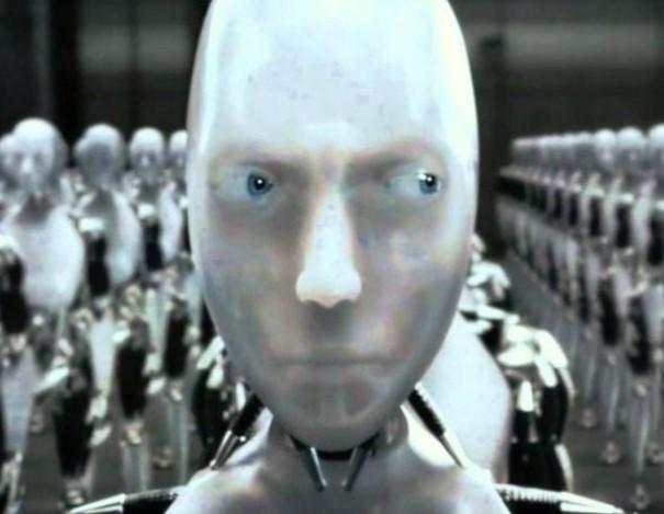 real human.jpg