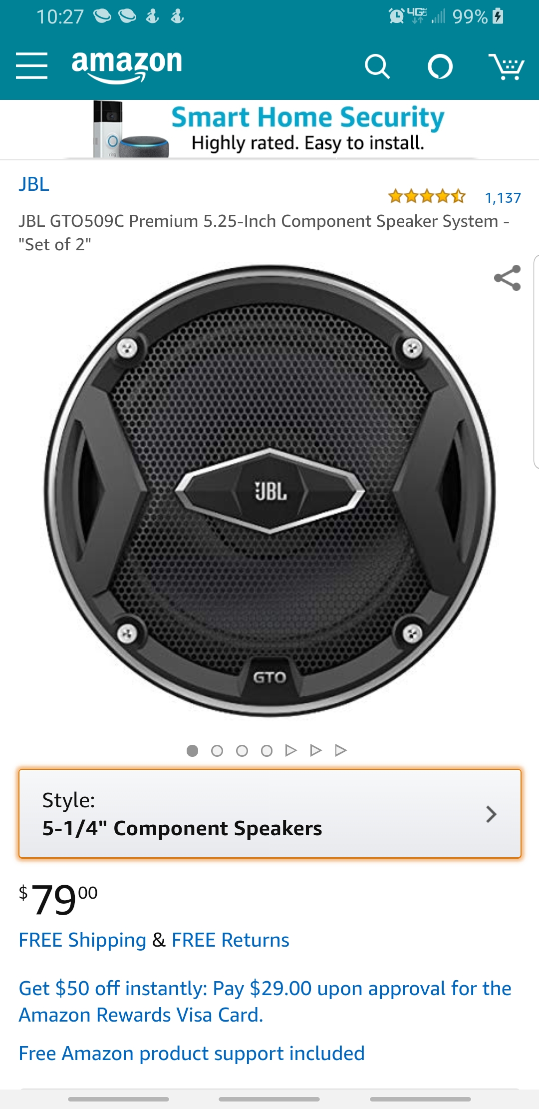 Screenshot_20191007-102721_Amazon Shopping.jpg