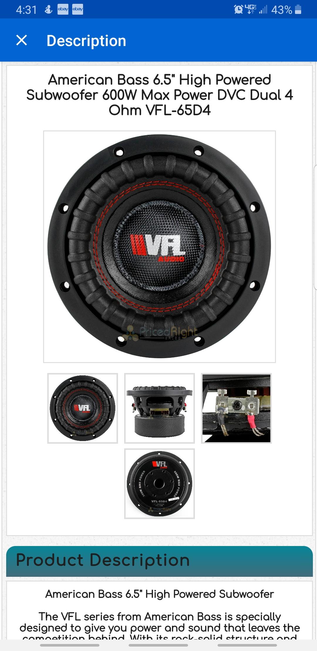 Screenshot_20191112-043110_eBay.jpg