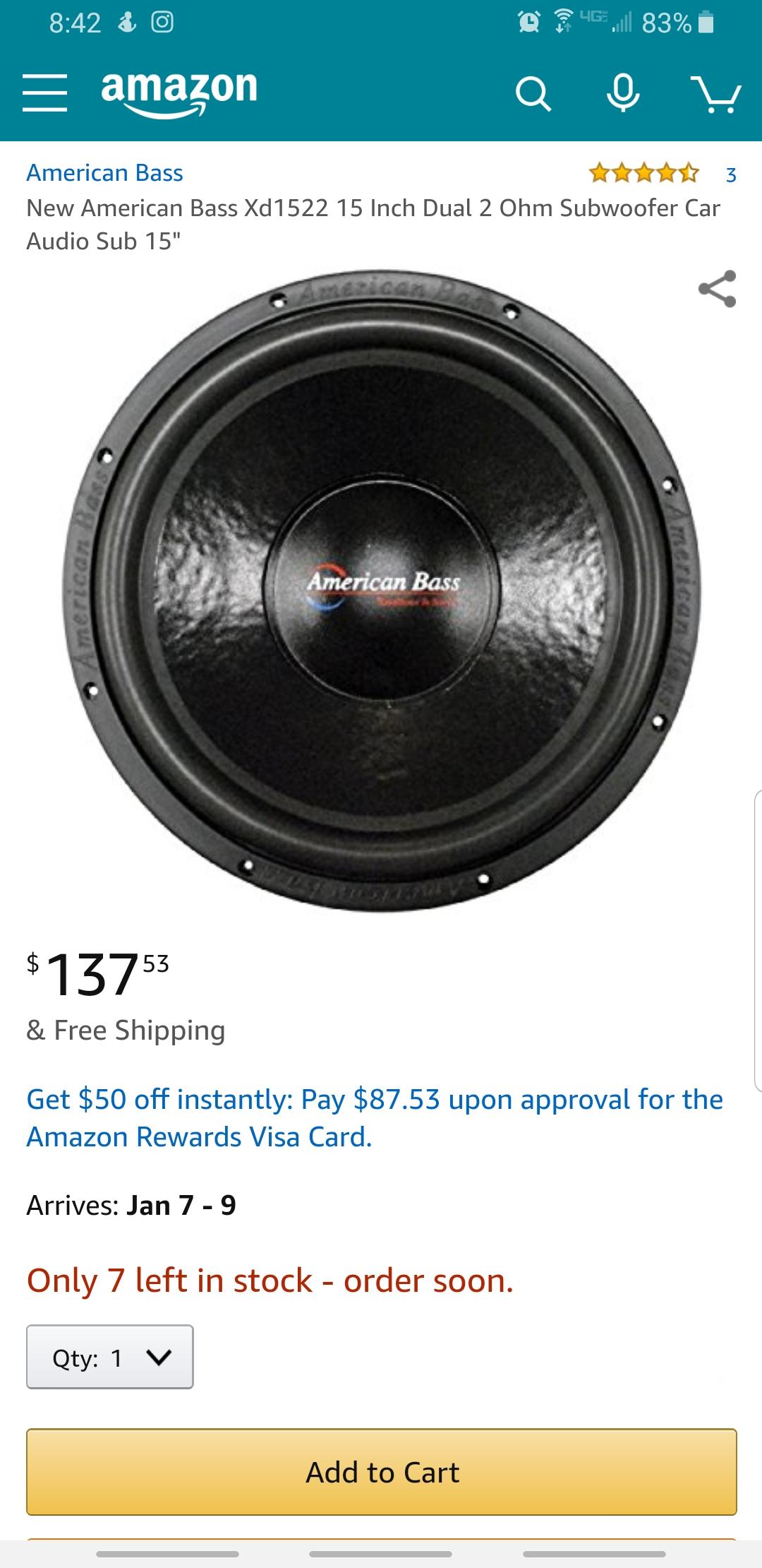 Screenshot_20200101-204259_Amazon Shopping.jpg