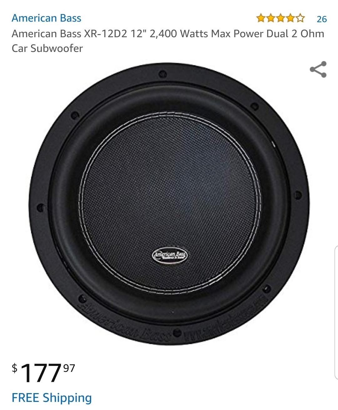 Screenshot_20200102-155354_Amazon Shopping.jpg