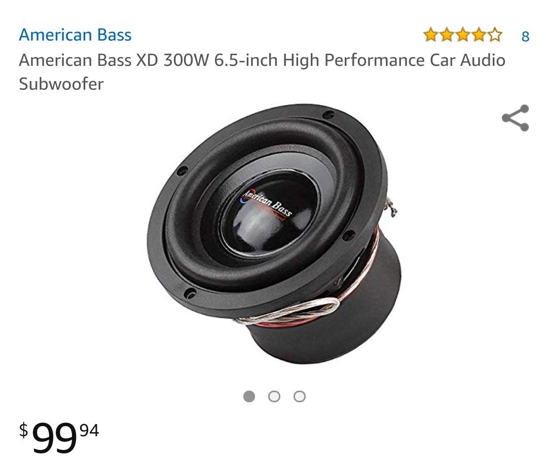 Screenshot_20200302-152614_Amazon Shopping.jpg