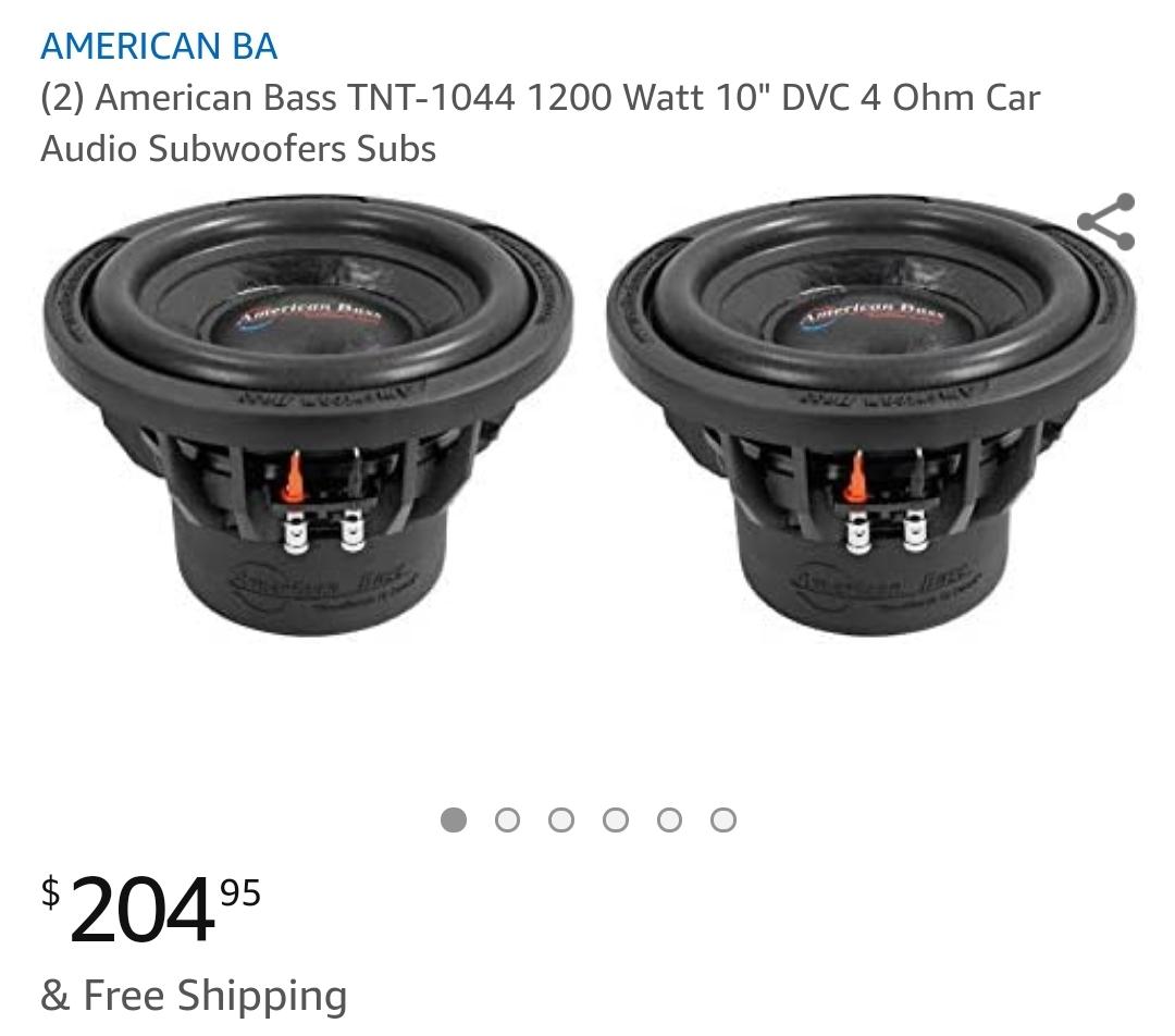 Screenshot_20200309-152905_Amazon Shopping.jpg