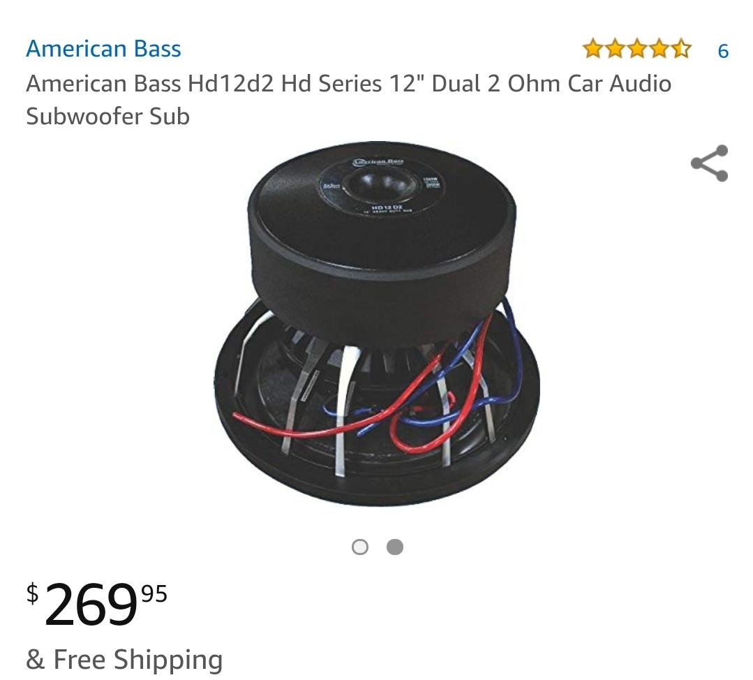 Screenshot_20200312-234857_Amazon Shopping.jpg