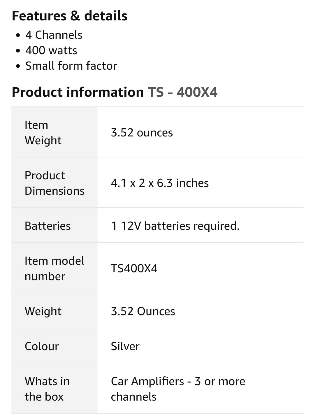Screenshot_20200412-181524_Amazon Shopping.jpg