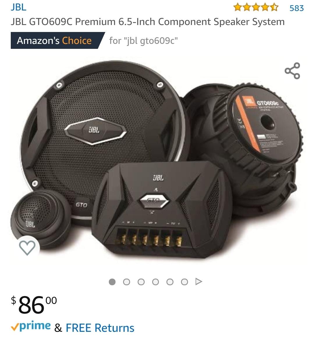 Screenshot_20200607-200757_Amazon Shopping.jpg