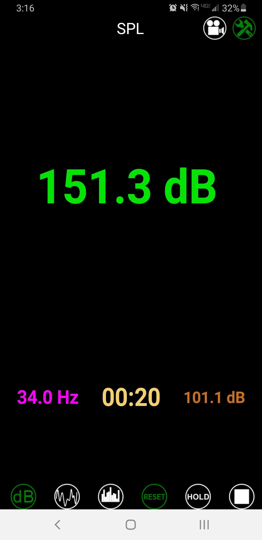 Screenshot_20200816-151637_SPL-LAB.jpg