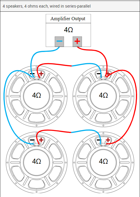 Pioneer Deh-80Prs Wiring Diagram from www.caraudio.com
