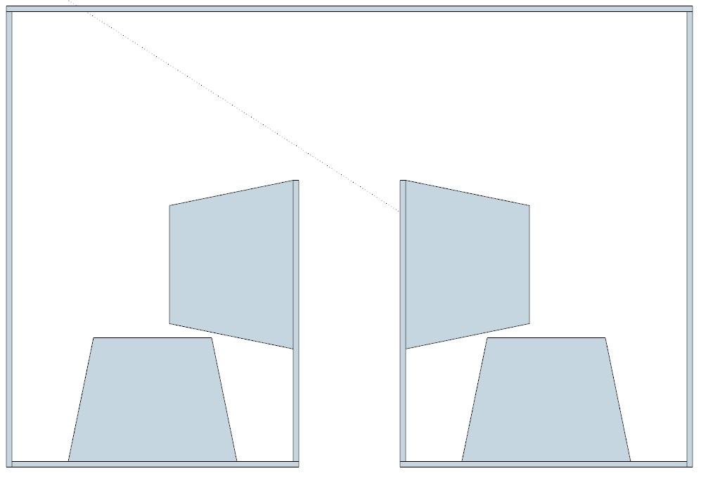 Subs in port.jpg