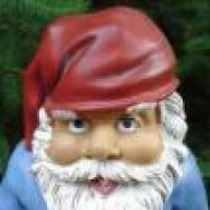 Gnome_Grown