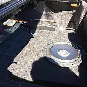 kenwood | CarAudio com - Car Audio Community