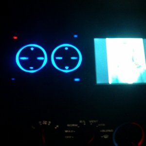My Headunit